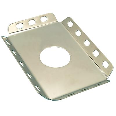 MS4 Mast Plate
