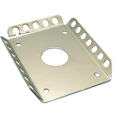 MS5 mast plate
