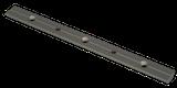 T-track