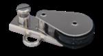 Track Car Accessories