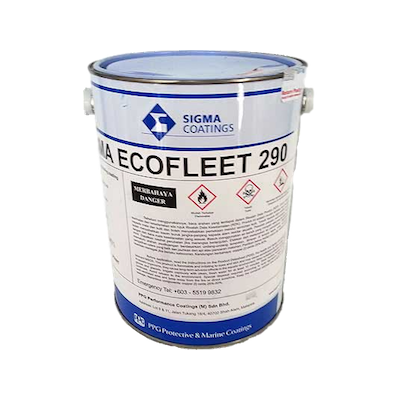 Antifoul Paint